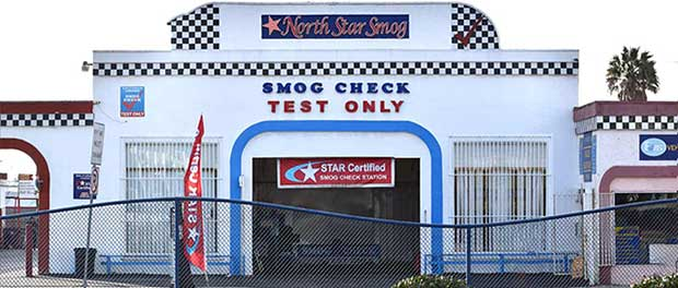 north star smog of long beach pass or don 39 t pay at our star certified smog check stations. Black Bedroom Furniture Sets. Home Design Ideas